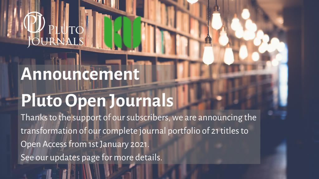 Announcement Pluto Open Journals (2)