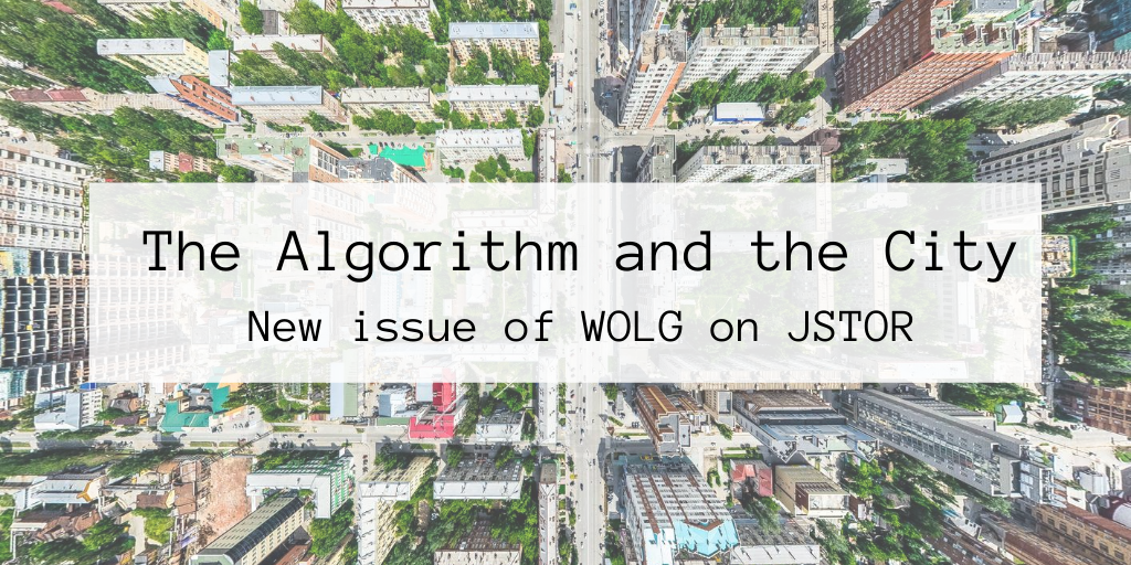 Call for papers_ The Algorithm and the City (4)