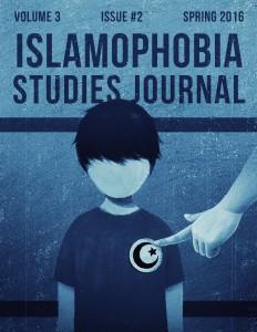 Islamophobia Dark History II (1)