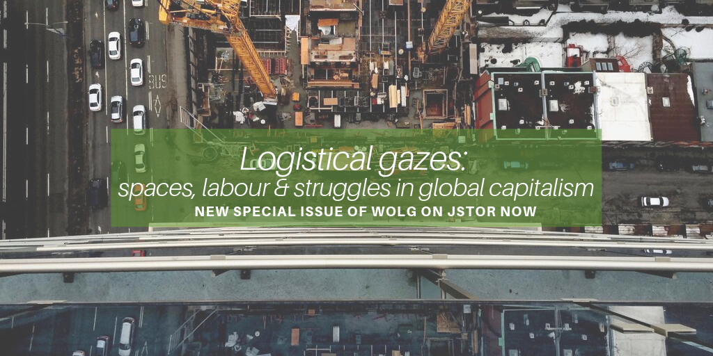 Logistical gazes_ spaces, labour & struggles in global capitalism (2)