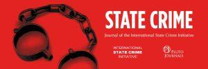 PlutoJournals-StateCrimeJournal-WebBanner