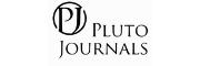 Pluto Journals